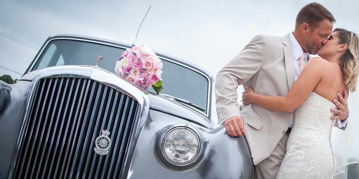 couple with Bentley cropped.jpg