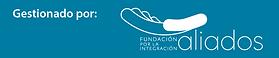 Gestionado_por_Fundación_Aliados-07.png
