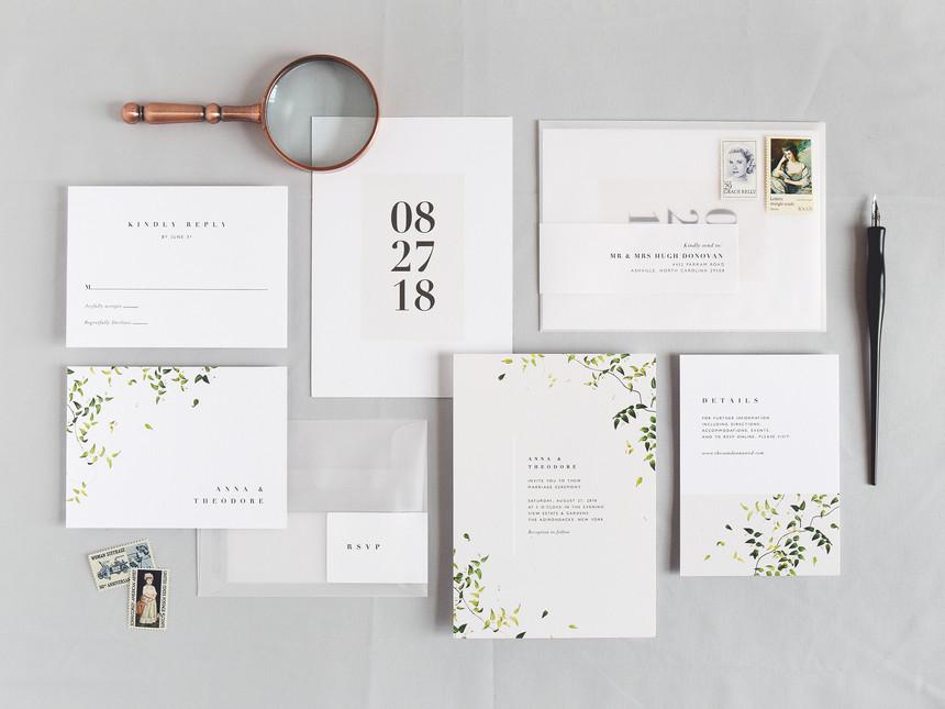 Anna-ProductShots-1_WEB2.jpg