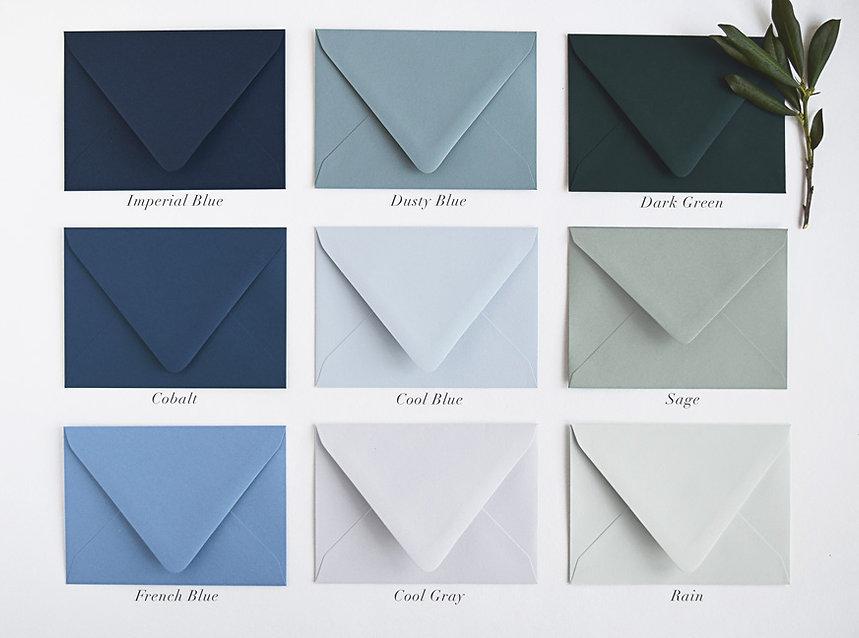 Envelopes-Photo-2.jpg