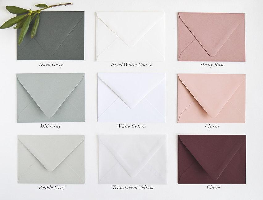 Envelopes-Photo-1.jpg