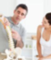 Chiropractic, Chiropractor, Neck Pain, West Leederville, Perth, Wembley, Subiaco, Shenton Park
