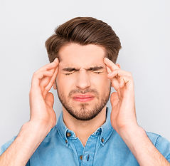 Chiropractic, Chiropractor, Headaches, Migraines, West Leederville, Perth, Wembley, Subiaco