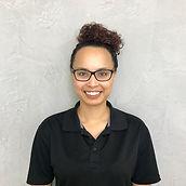 Massage Therapist Perth