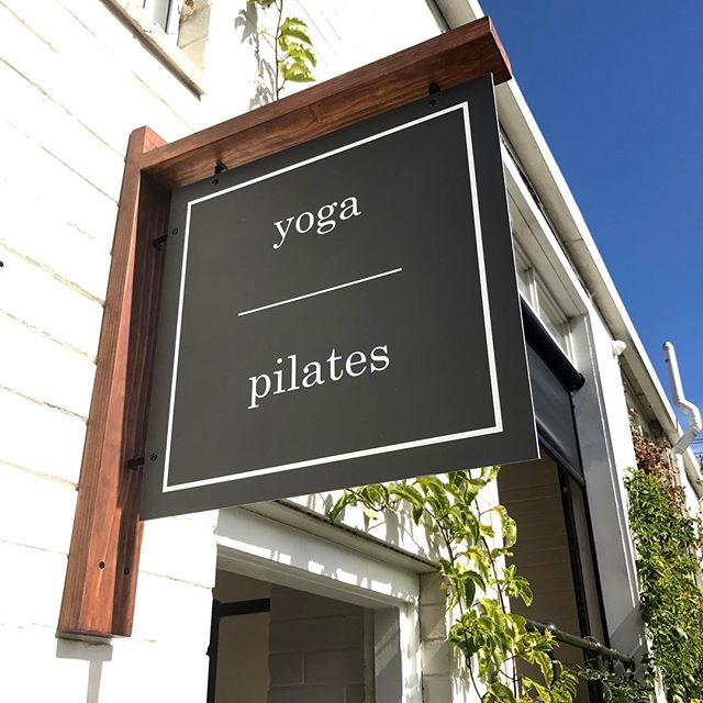 Yoga Perth, Mat Pilates Perth