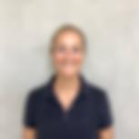 Perth Massage Therapist