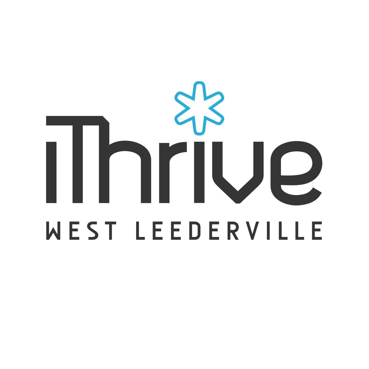Sensory Processing Ithrive West Leederville