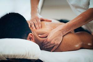 Massage Leederville, Leederville Massage, Massage West Leederville