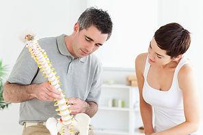 Chiropractor Subiaco, Subiaco Chiropractic