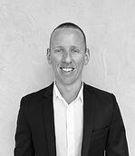 Dr Matt Huxtable - Chiropractor