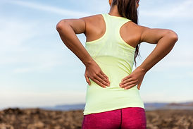 Chiropractic, Chiropractor, Back Pain, Hip Pain, West Leederville, Perth, Wembley, Subiaco