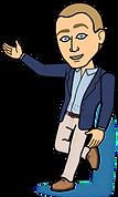 Dr Matt Huxtable Chiropractor Perth