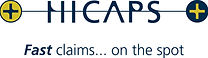 Hicaps, Rebates, HBF, Bupa, Medibank, AHM, HIF