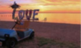 LOVE Golf Cart.jpg