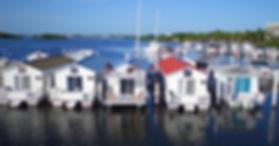 Houseboats-as-Tiny-Houses.jpg