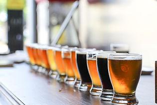beer flight 1.jpg