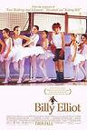 Film - Billy Elliot Affiche.jpg