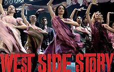 Musical - West Side Story - Photo.jpg