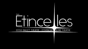 Logo_Etincelles_2019_noir_modifié.png