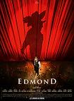 Film Edmond - Affiche.jpg