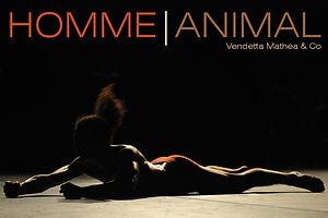 Homme Animal - Affiche.jpg