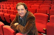 François Morel - Photo théâtre.jpg