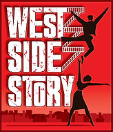 West Side Story - Affiche.jpg