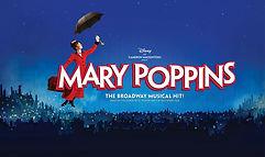 Musical Pary Poppins - Affiche.jpg