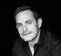 Jean-Marc PATRON