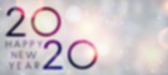 blurred-happy-new-year-2020-banner-with-