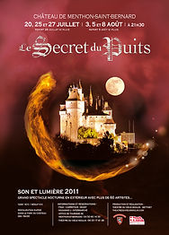 Le Secret du Puits - Affiche 2011.jpg