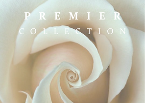 Premier Colection.png