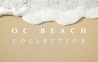 OC Beach Coll.png