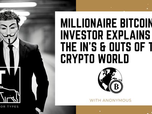 Podcast - BitCoin