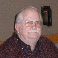 Dale Gibbs.JPG