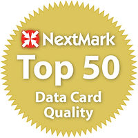 11-top50-data-card-provider.jpg