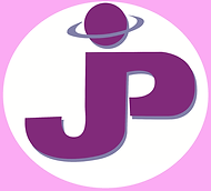 Journey Productions Logo