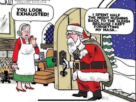 Post Holiday Monday Funny