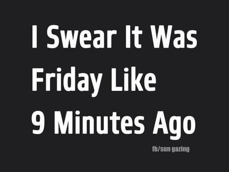 Monday Funny