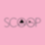 SCOOP LOGO SQ 1.0.PNG