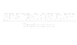 Seabrook Day Logo White.png