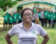 Dr. Mary Molokwu 2.jpg