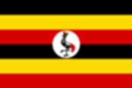 255px-Flag_of_Uganda.svg.png
