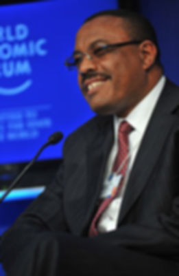 220px-Hailemariam_Desalegn_-_Closing_Ple