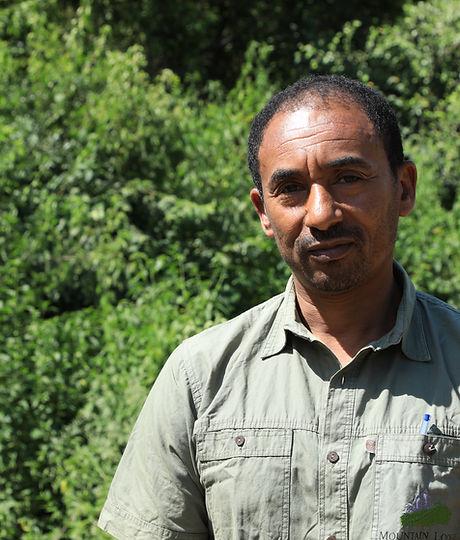 Kumara Wakjira photo 3.JPG