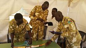 South Sudan inventory 3.jpg