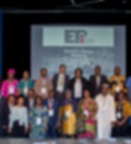 EPI Member State Meeting Group Photo.jpg