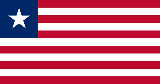 2000px-Flag_of_Liberia.svg.png