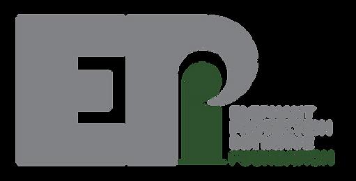 EPI_FOUNDATION_LOGO.png