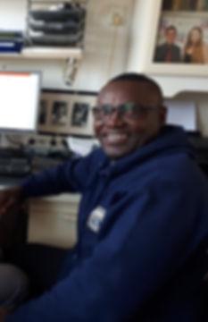 Hugo Jachmann & Christian Mbina Gabon NEAP_edited.jpg